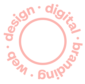 design · digital · web · branding